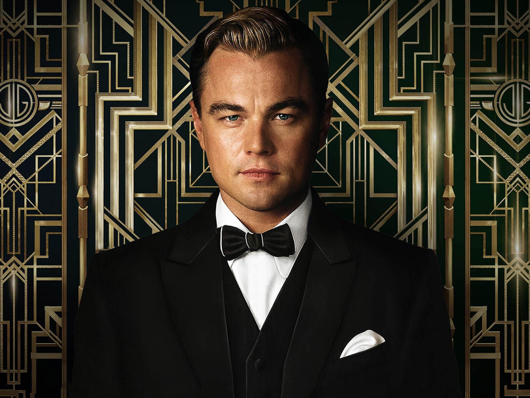 The Great Gatsby | TBS.com