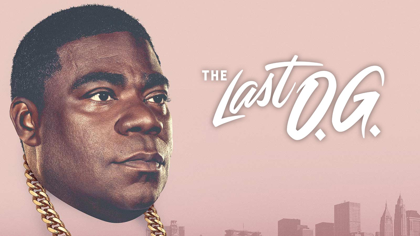Ratings Review: THE LAST O.G. (Season One)