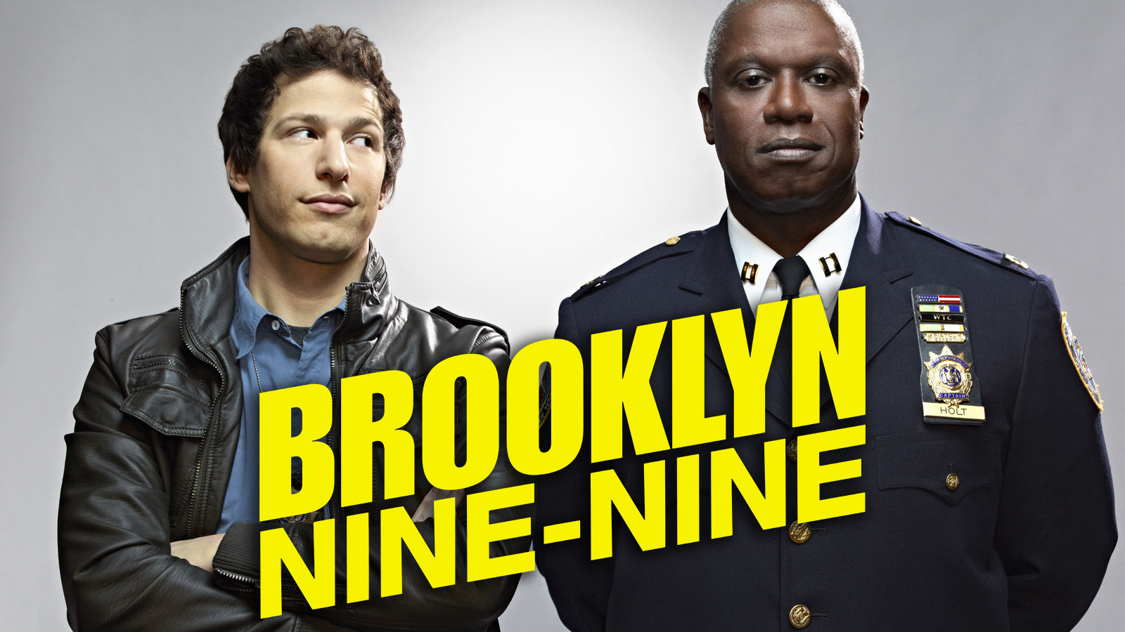 brooklyn nine nine s06e01 watchseries