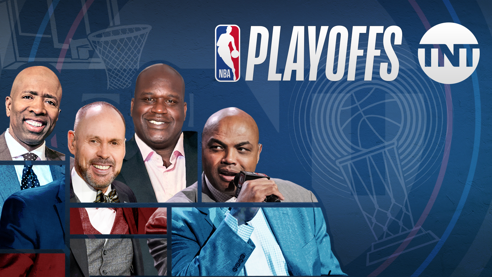 nba playoffs on tnt 2018 | tbs