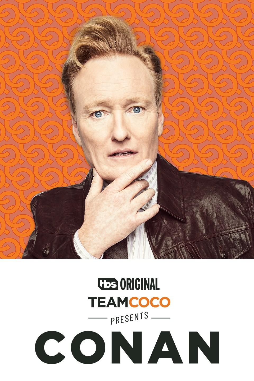 Conan Turner Entertainment