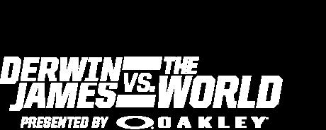 Madden NFL 21 - Ep3 Derwin VS. the World