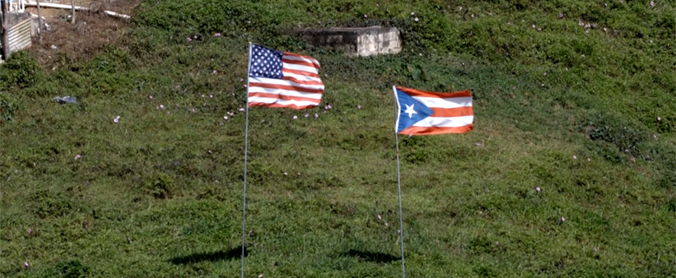 Statehood: It's Complicated | The Great American* Puerto Rico Part 8