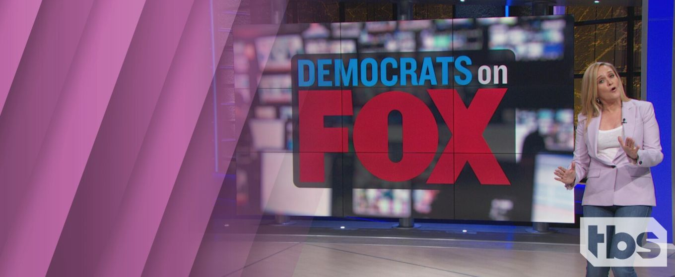 Democrats on Fox