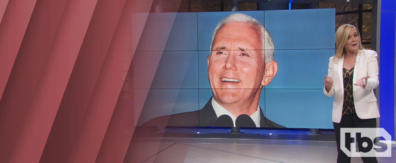 Mike Pence Takes HHS To The Past