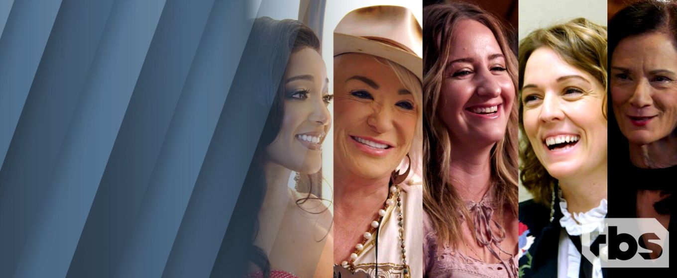 Sexism In Country Music