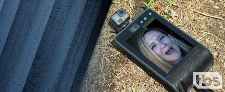 RoboSam and the Rise of Telemedicine