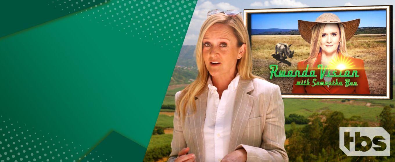 Get the RwandaVision VR Experience