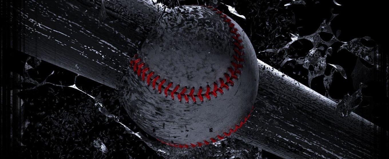 MLB Postseason on TBS preview