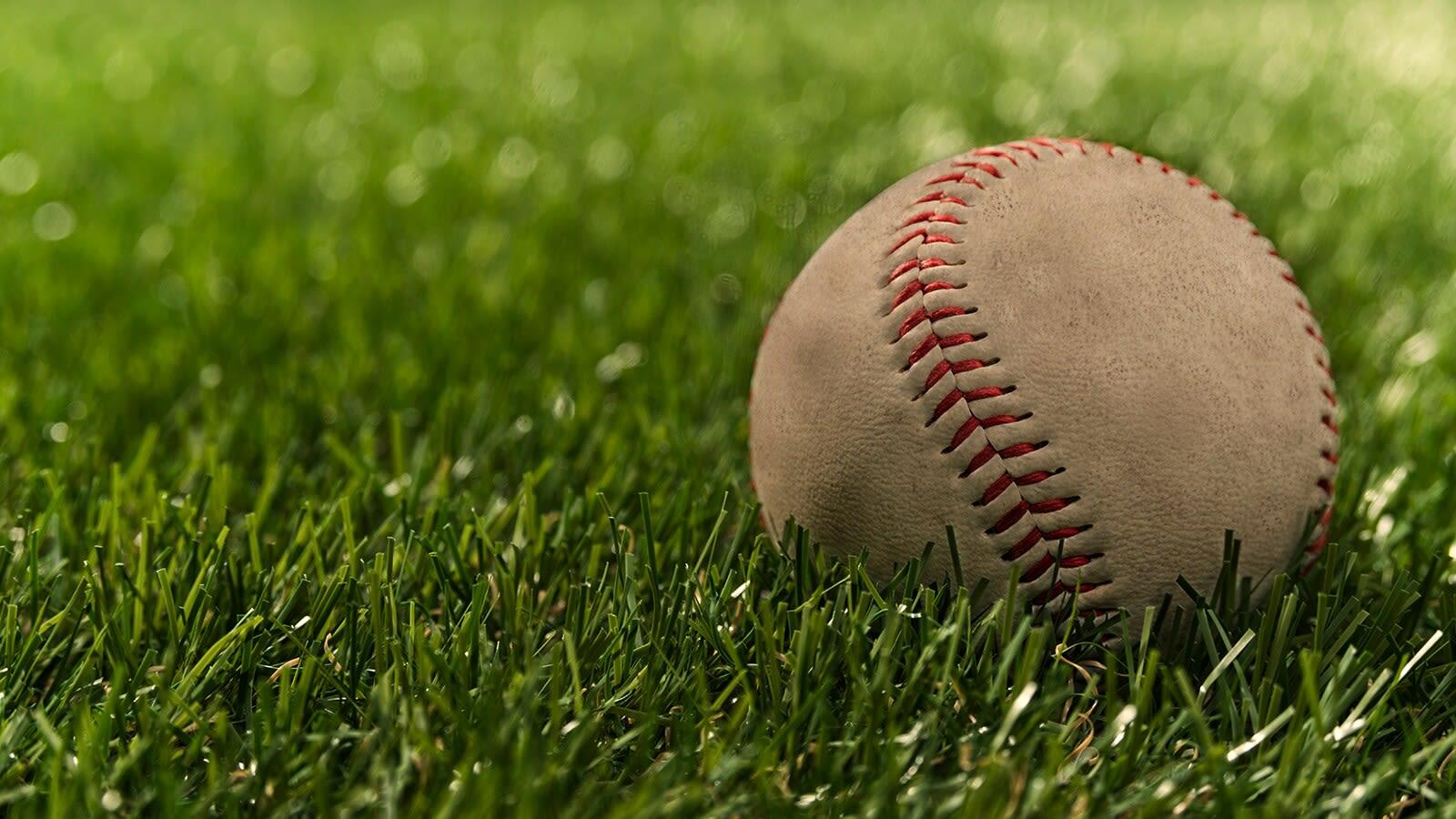 MLB 2021 Sunday Games