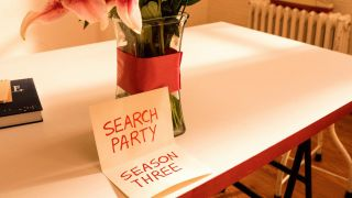 'Search Party' Renewed For Another Season