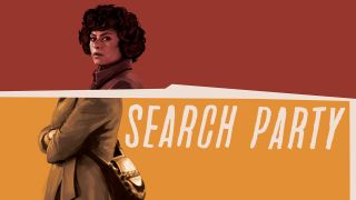 The Official Search Party Music Guide