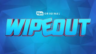 John Cena, Nicole Byer to host Wipeout revival