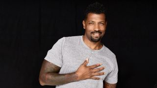 Deon Cole, Host of Friday Night Vibes
