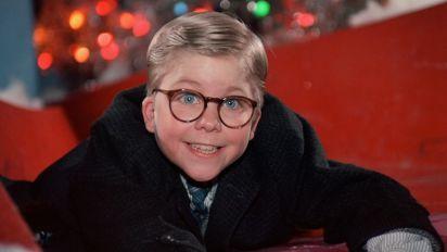 Christmas Story On Tbs 2020 A Christmas Story | TBS.com