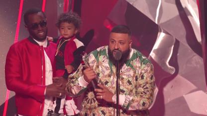 2018 iHeartRadio Music Awards