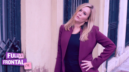 full frontal with samantha bee tbs com