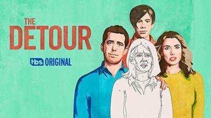 All Shows | TBS com