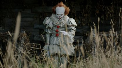 It [Uncut]