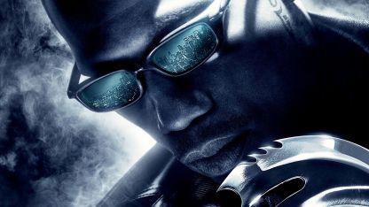 Blade: Trinity [Uncut]