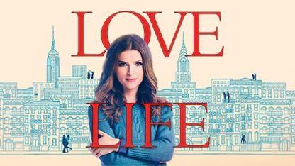 Love Life TBS