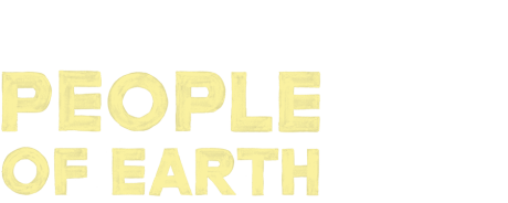 People of earth tbs aftermath m4hsunfo Choice Image
